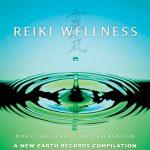 Reiki Wellness Compilation