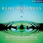 reiki-wellness-2017
