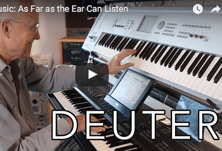 Deuter-music-thumb