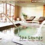 Spa-Lounge-2017