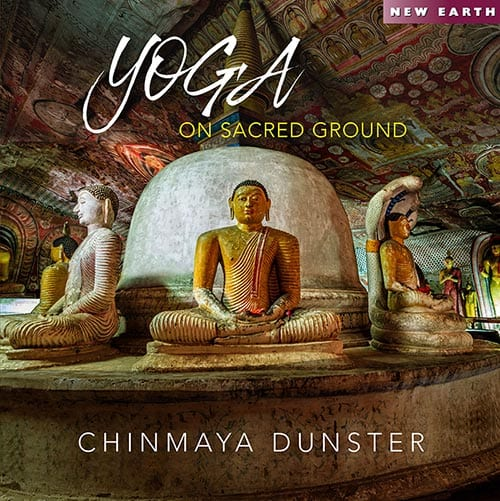 Yoga-Cover-Web-RGB
