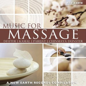 music-for-massage-rgb-with-banner