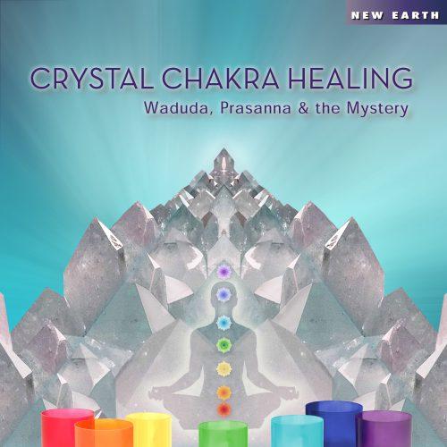 CrystalChakra_Cover