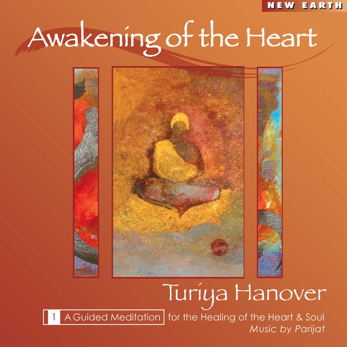 Awakening of the Heart