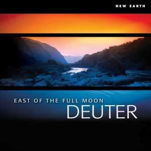 East of the Full Moon RGB 300dpi