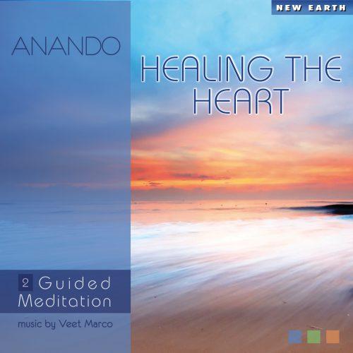 Healing the Heart