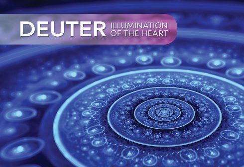 Illumination of the Heart