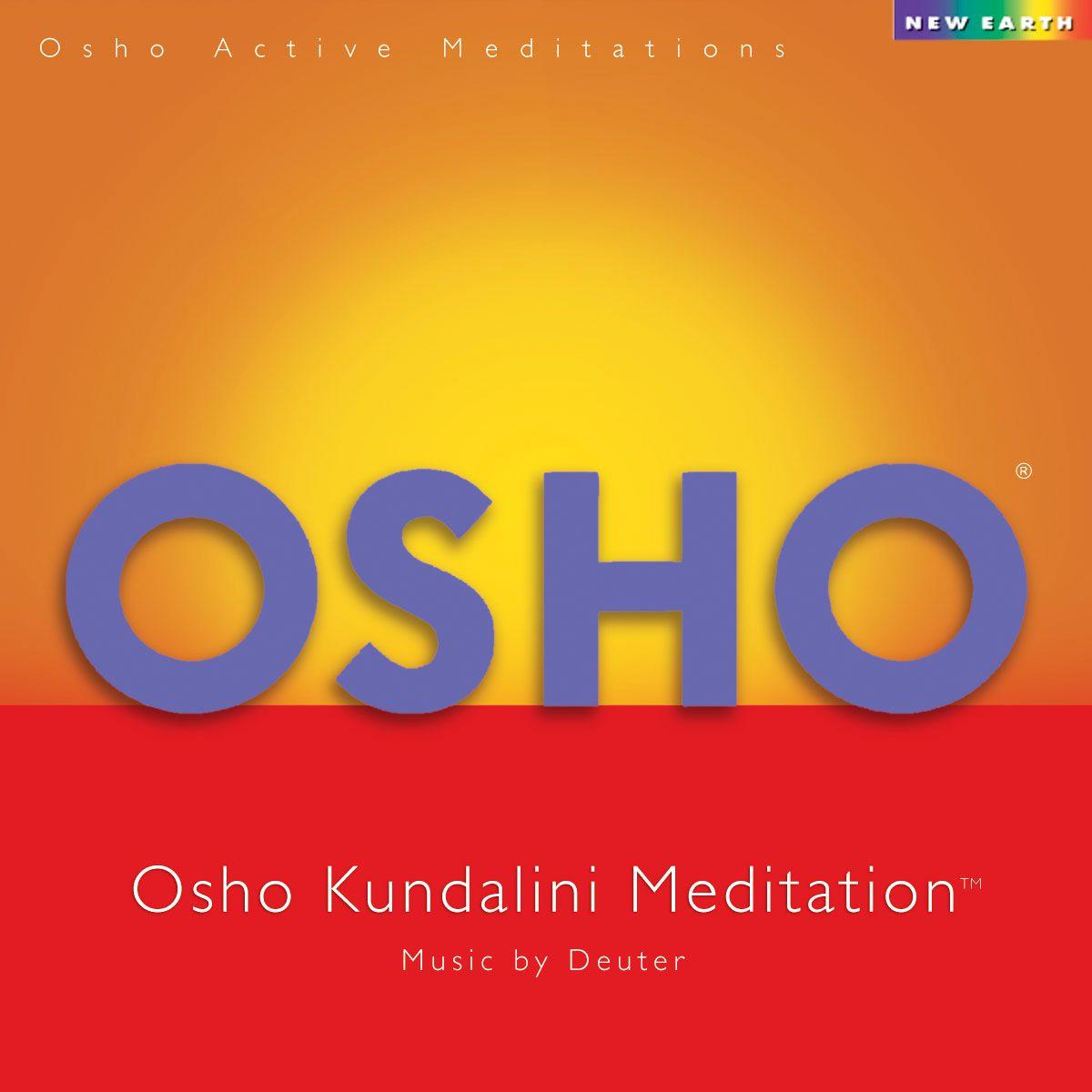 Meditation video: download osho dynamic meditation video.