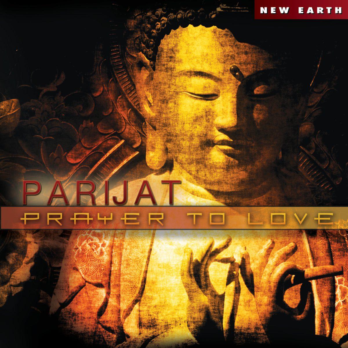 Prayer-to-Love_Cover_RGB