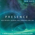 presence-cvr-w-banner