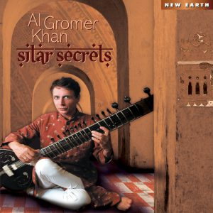 Sitar Secrets
