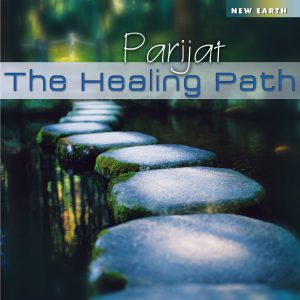 The_Healing_Path_Cover-RGB