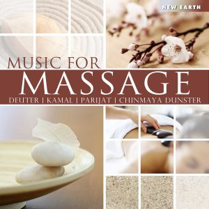 Music for Massage