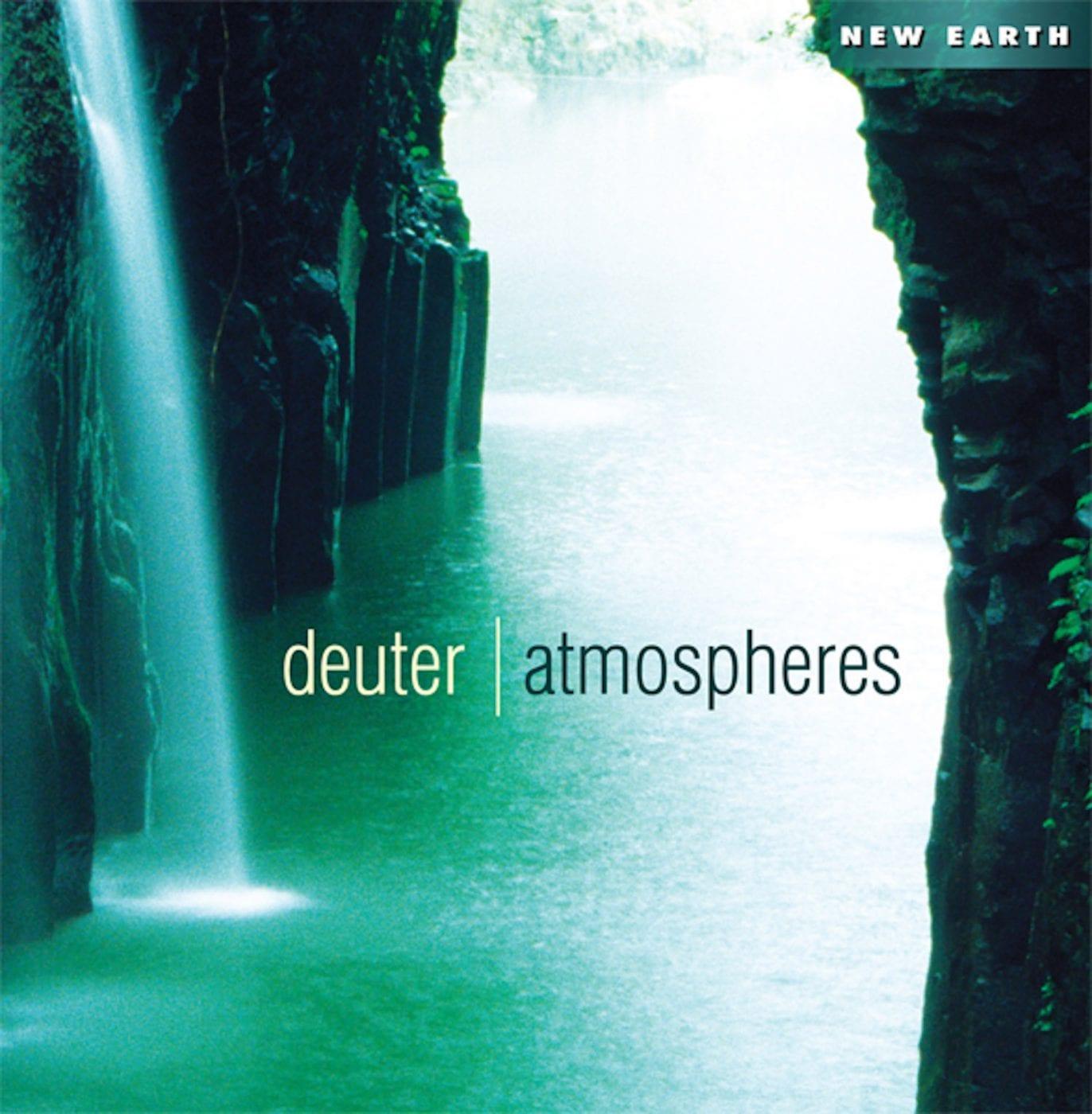 Atmospheres6pgBookletOUT