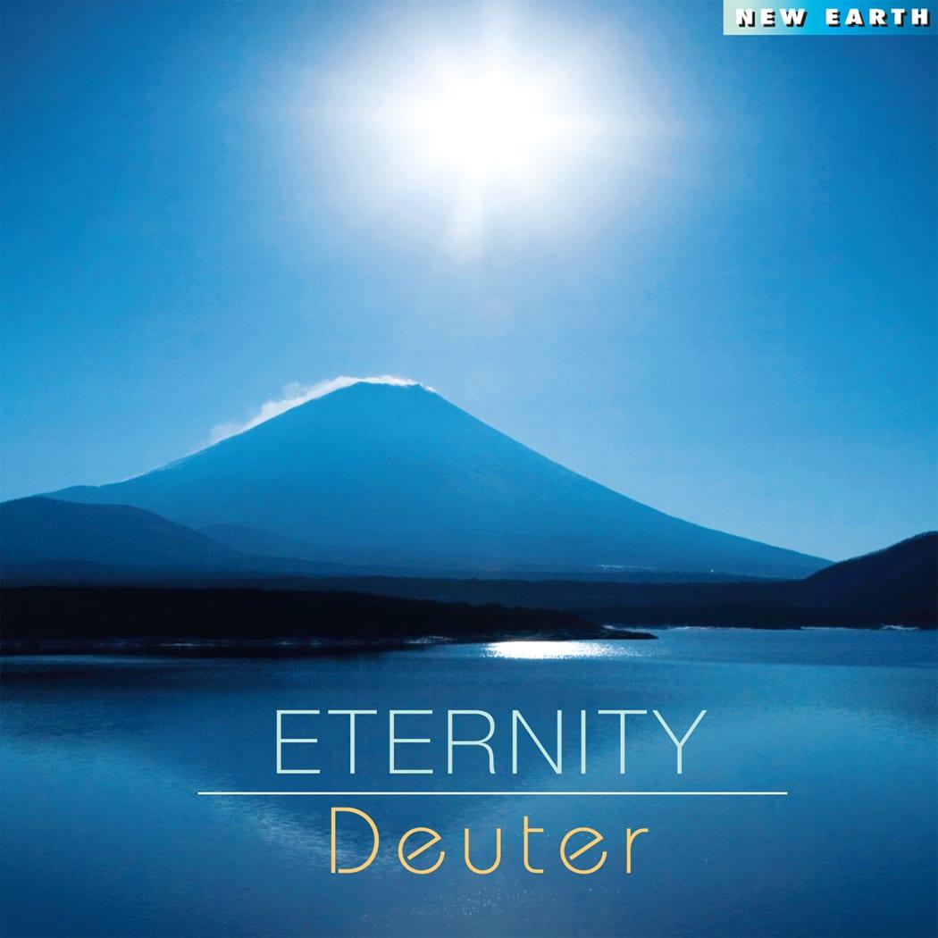 eternity-rgb