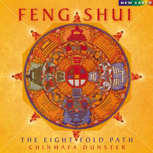 Feng Shui The Eightfold Path