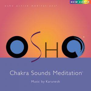Osho-Chakra-Sounds-Meditation-