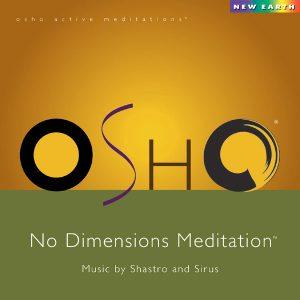 Osho-No-Dimensions-Meditation-CD1