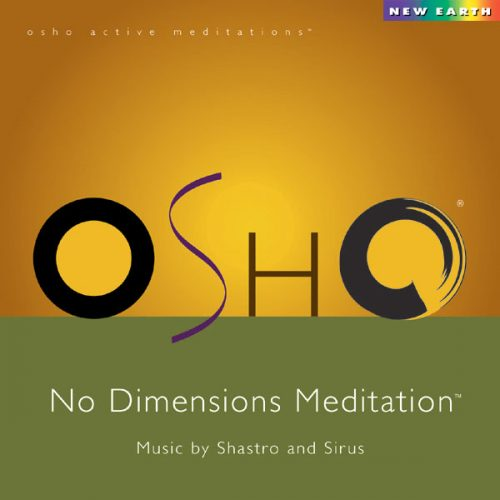 Osho-No-Dimensions-Meditation-CD1