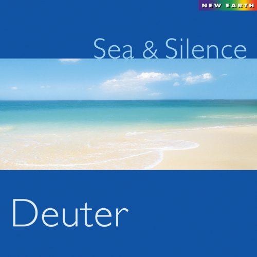 Sea and Silence