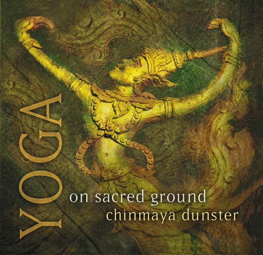 Yoga-On-Sacred-Ground-RGB