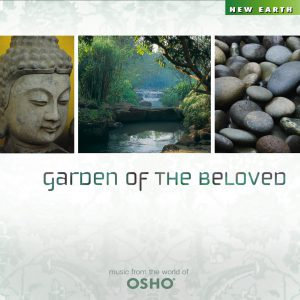 Garden of the Beloved