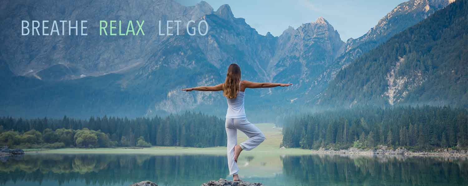 breathe-relax-let-go-footer