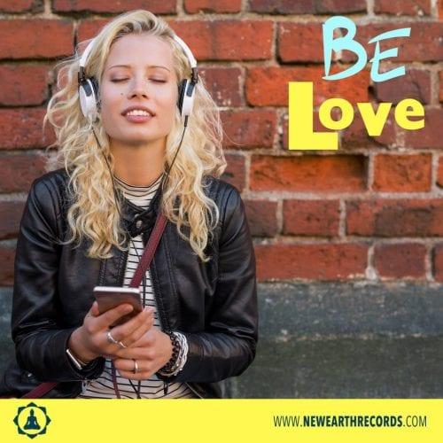 Be-Love-1024x1024