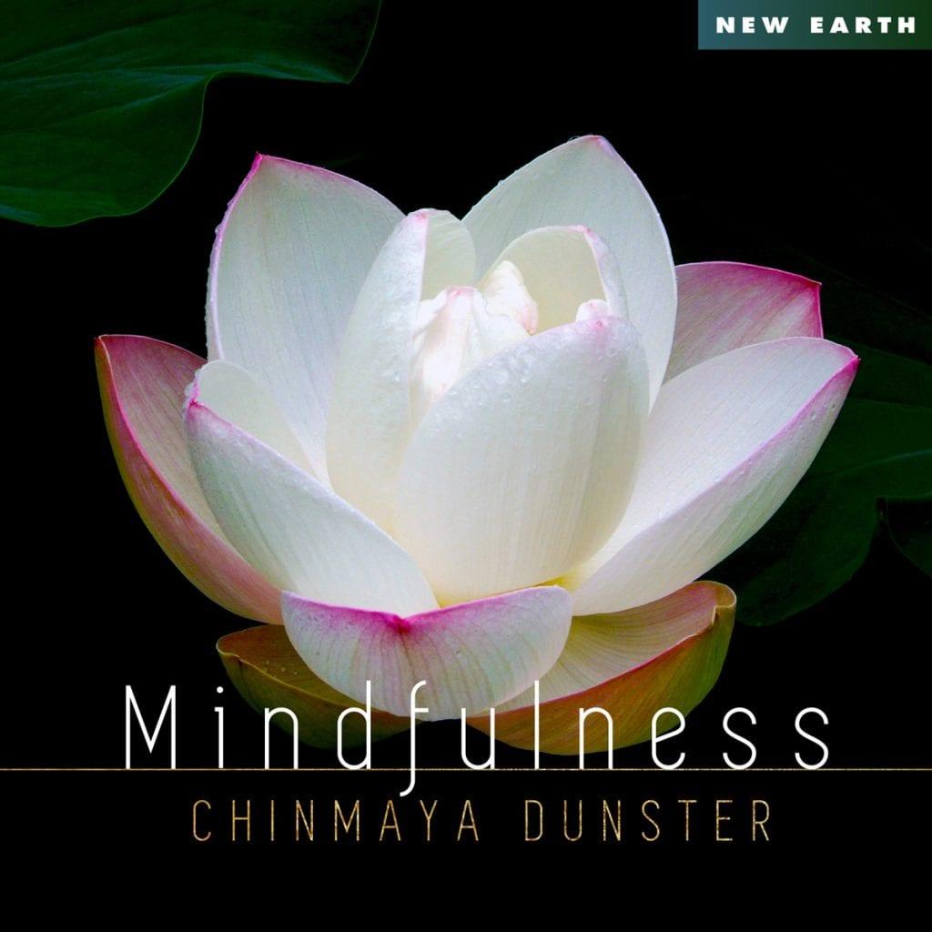 MindfulnessSquare1200RGB