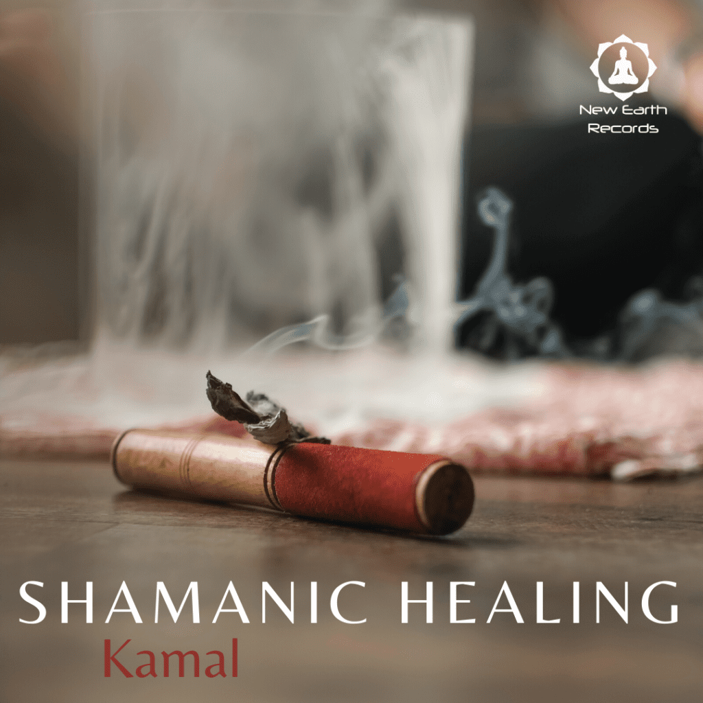 Shamanic Healing cover 2020-large