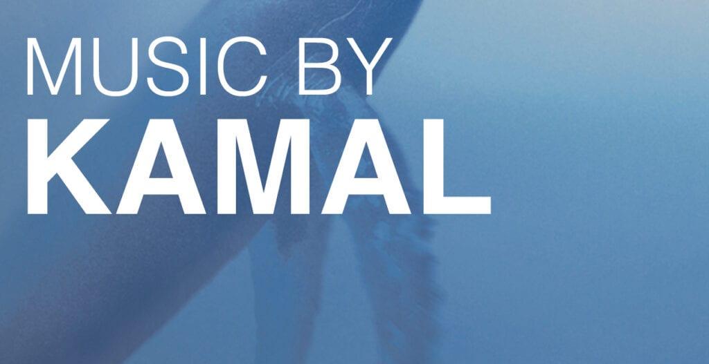 music by kamal2